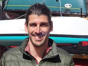About St  Regis Canoe Outfitters & Staff   St  Regis Canoe